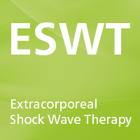 ESWT info - All about extracorporeal shockwave therapy