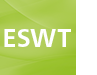 ESWT info - All about extracorporeal shock wave therapy